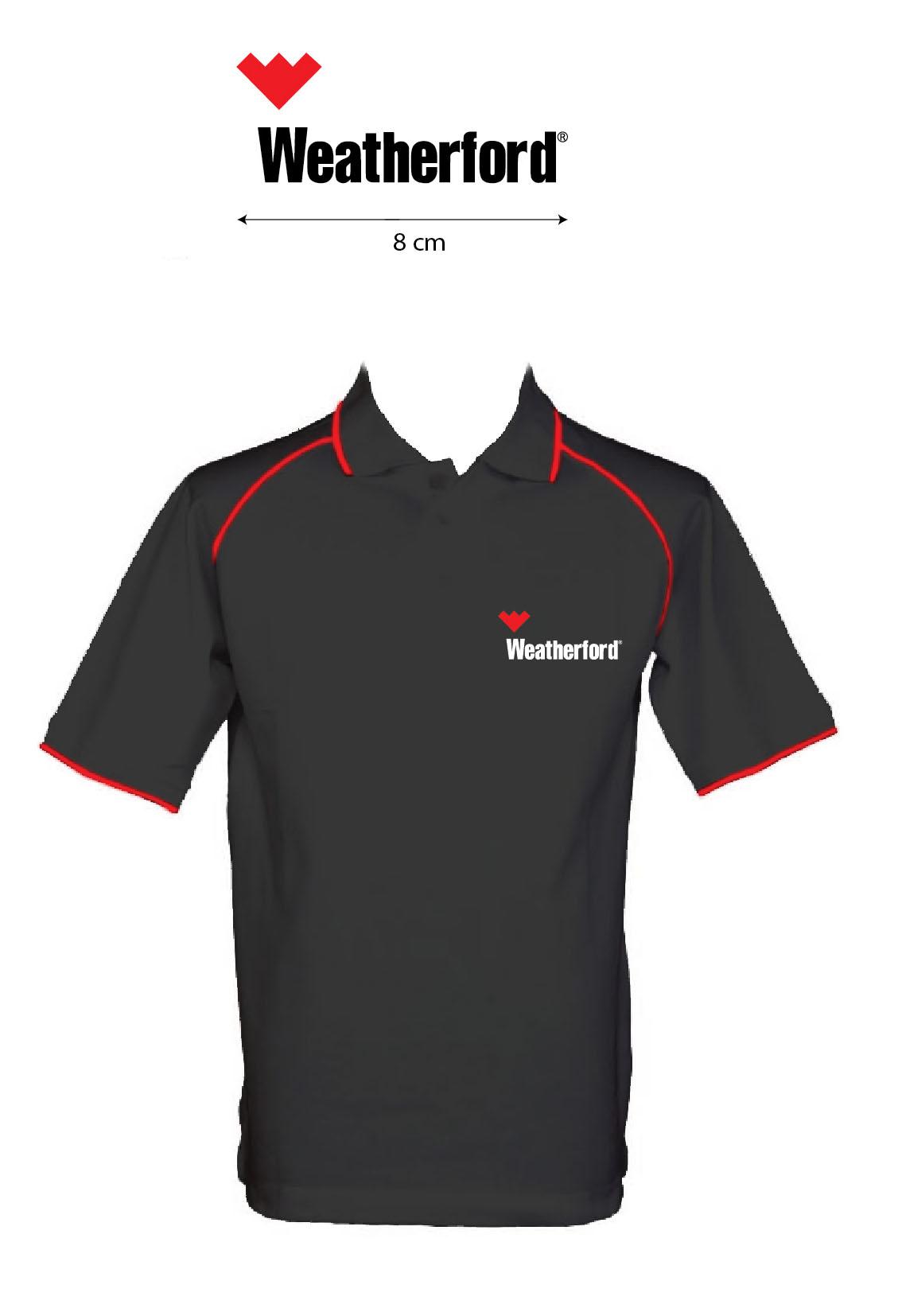 buy strattera online cod Shreveport
